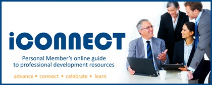 Click here to access Personal Member online resource